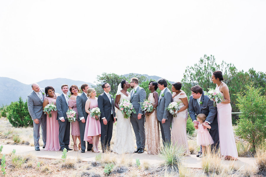 View More: http://chrisikphotography.pass.us/aja--johnnys-wedding