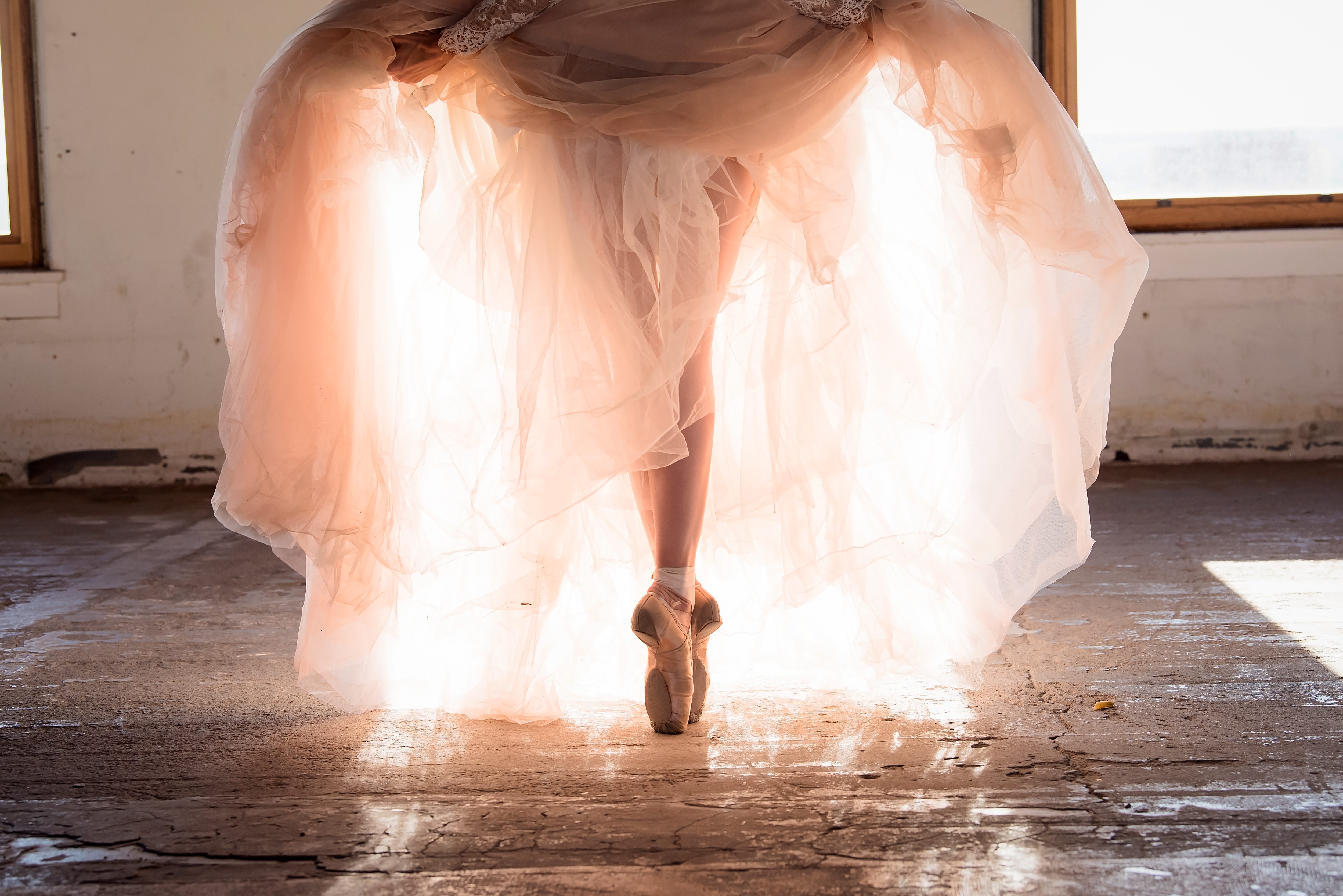 Banque Ballerina High Res-111