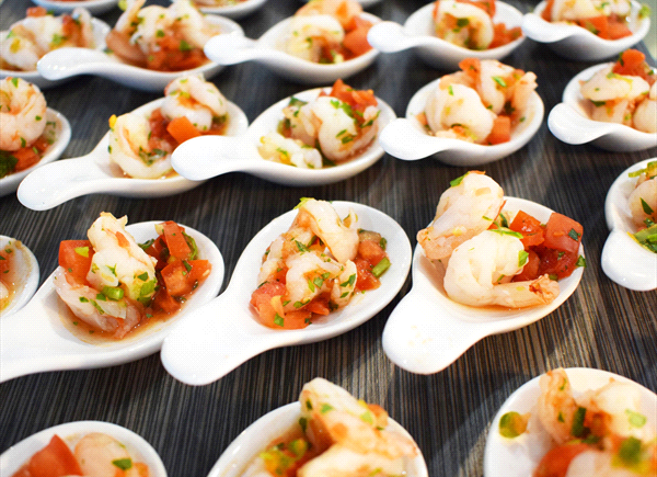 Caterers UNM Food Wedding Event Planning Caterer New Mexico Albuquerque Santa Fe